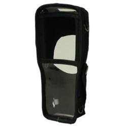 Datalogic - 94ACC0051 funda para dispositivo periférico Ordenador de mano Negro