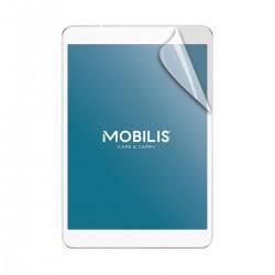 Mobilis - 036177 protector de pantalla Tableta Apple 1 pieza(s)