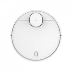 Xiaomi - Mop Pro White aspiradora robotizada 0,5 L Bolsa para el polvo Blanco