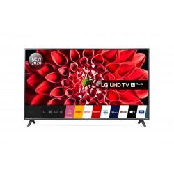 "LG - 75UN71006LC Televisor 190,5 cm (75"") 4K Ultra HD Smart TV Wifi Negro"