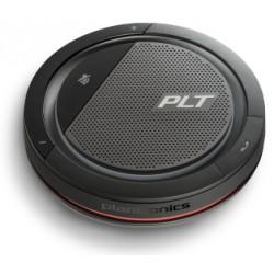 POLY - CALISTO 3200 altavoz Teléfono móvil Negro