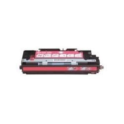 Xerox - Cartucho de tóner magenta. Equivalente a HP Q2673A. Compatible con HP Colour LaserJet 3500, Colour LaserJet