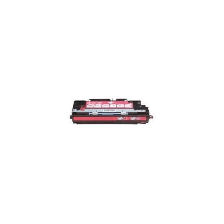 Xerox - X4-HP LJ 3500 Toner Mag Q2673A