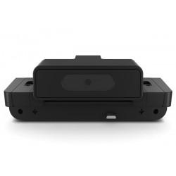Elo Touch Solution - E275233 cámara web 5 MP USB Negro