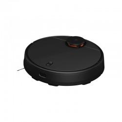 Xiaomi - Mi Robot Vacuum - Mop P aspiradora robotizada Bolsa para el polvo Negro 0,55 L