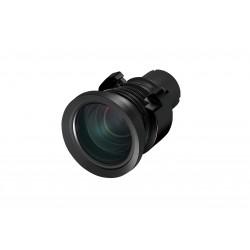 Epson - Lens - ELPLU03S - L & G Series ST off axis 1