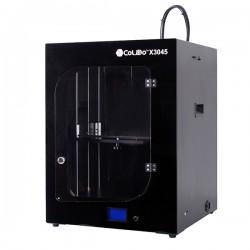 CoLiDo - X3045 impresora 3d Fused Deposition Modeling (FDM)