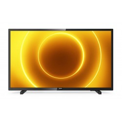 "Philips - 32PHS5505/12 Televisor 81,3 cm (32"") HD Negro"
