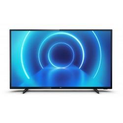 "Philips - 7500 series 43PUS7505/12 Televisor 109,2 cm (43"") 4K Ultra HD Smart TV Wifi Negro"