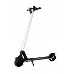 Denver - SEL-65220 WHITE patinete eléctrico 20 kmh Blanco