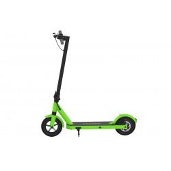 Denver - SEL-85350 LIME patinete eléctrico 20 kmh Verde