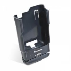 Intermec - 850-573-001 lector de tarjeta magnética Negro