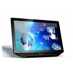 "Hannspree - Hanns.G HT231HPB 23"" 1920 x 1080Pixeles Mesa Negro monitor pantalla táctil"