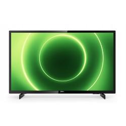 "Philips - 6800 series 32PFS6805/12 Televisor 81,3 cm (32"") Full HD Smart TV Wifi Negro"