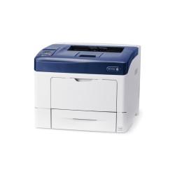 Xerox - Phaser 3610V_DN 1200 x 1200DPI A4 impresora láser