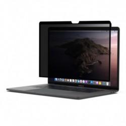 Belkin - Screenforce Protector de pantalla anti-reflejante Desktop / Laptop Apple 1 pieza(s) - OVA014ZZ