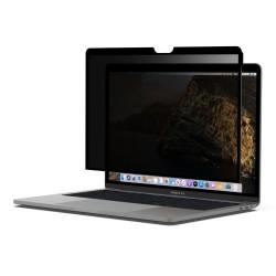 Belkin - Screenforce Protector de pantalla anti-reflejante Desktop / Laptop Apple 1 pieza(s) - OVA013ZZ
