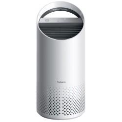 Leitz - TruSens Z-1000 purificador de aire 12 m² 65 dB Blanco 40 W