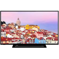 "Toshiba - 43UL3063DG Televisor 109,2 cm (43"") 4K Ultra HD Smart TV"