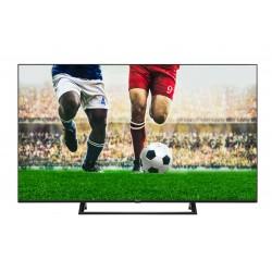 "Hisense - A7300F 65A7300F Televisor 163,8 cm (64.5"") 4K Ultra HD Smart TV Wifi Negro"