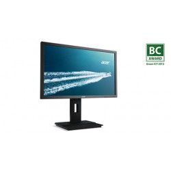 "Acer - V6 V176Lbmd LED display 43,2 cm (17"") SXGA Plana Negro"