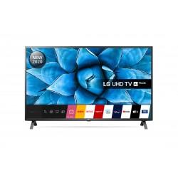 "LG - 65UN73006LA Televisor 165,1 cm (65"") 4K Ultra HD Smart TV Wifi Negro"