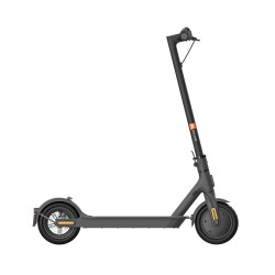 Xiaomi - Mi Electric Scooter 1S 25 kmh Negro