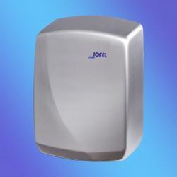 Jofel - AA16500 secador de mano Automático 140 W