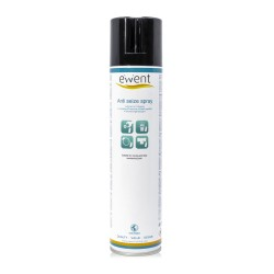 Ewent - Spray antiadherente
