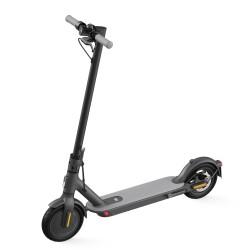 Xiaomi - Mi Electric Scooter Essential 20 kmh Aluminio