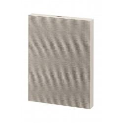 Fellowes - 9287201 accesorio para purificador de aire