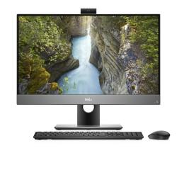 "DELL - OptiPlex 7780 68,6 cm (27"") 1920 x 1080 Pixeles Intel® Core™ i5 de 10ma Generación 8 GB DDR4-SDRAM 256 GB SSD Wi-Fi 6 (80"