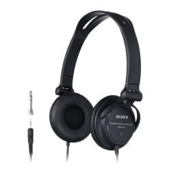Sony - MDR-V150 - 11151934