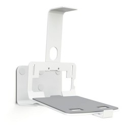 Vogel's - VOGELS GAMA CONSUMO SOUND 3205 BLANCO UNIVERSAL L SPEAKER WALL MOUNT BLANCO (SOUND3205W)