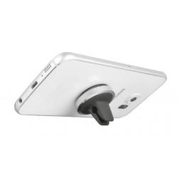 Trust - 20823 soporte Teléfono móvil/smartphone Negro Soporte pasivo
