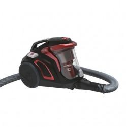 Hoover - HP730ALG 011 850 W Aspiradora de tambor Seca y húmeda Sin bolsa 2 L