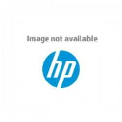 HP - HP Z2 MINI RACK TRAY SUP KIT ACCS .
