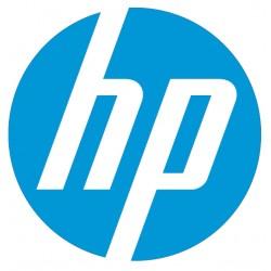 "HP - 22-df0045ns 54,6 cm (21.5"") 1920 x 1080 Pixeles Intel Celeron J 8 GB DDR4-SDRAM 512 GB SSD Wi-Fi 5 (802.11ac) Blanco PC tod"