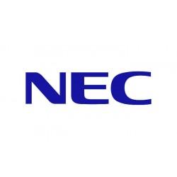 NEC - SpectraView II