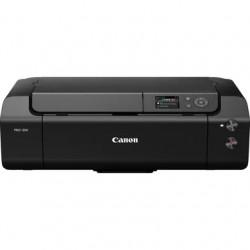 "Canon - imagePROGRAF PRO-300 impresora de foto 4800 x 2400 DPI 13"" x 19"" (33x48 cm) Wifi"