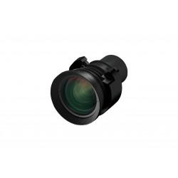 Epson - Lens - ELPLW05 - G7000 & L1000 Series wide zoom 1