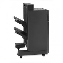 HP - LaserJet Grapadora/apiladora