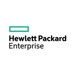 Hewlett Packard Enterprise - 826704-B21 ranura de expansión