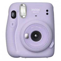 Fujifilm - Instax Mini 11 62 x 46 mm Lila, Púrpura