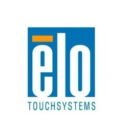 Elo Touch Solution - E335194 Gris soporte de mesa para pantalla plana