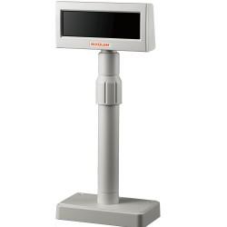 Bixolon - BCD-1100 40digits USB 2.0 Beige muestra de clientes