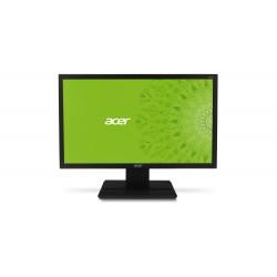"""Acer - V6 V226HQL 54,6 cm (21.5"""") 1920 x 1080 Pixeles Full HD Negro"""