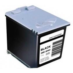 Samsung - INK-M40 750páginas Negro cartucho de tinta