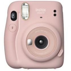 Fujifilm - Instax Mini 11 62 x 46 mm Rosa