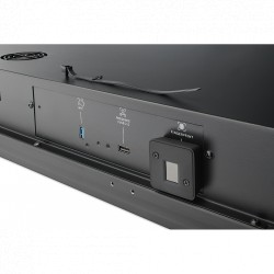 CTOUCH - 10052491 accesorio para monitor